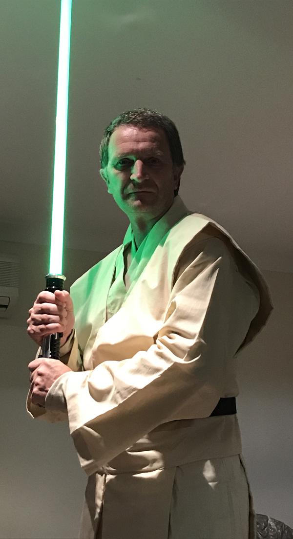 [Image: Jedi_WIP2_sml.jpg]